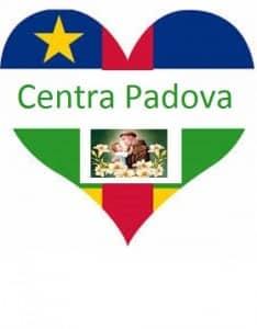 Association Centra Padova