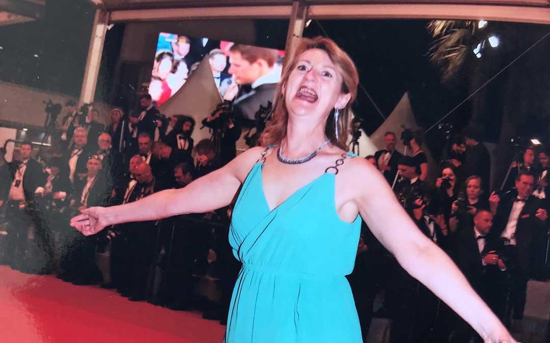 BPERC au Festival de Cannes
