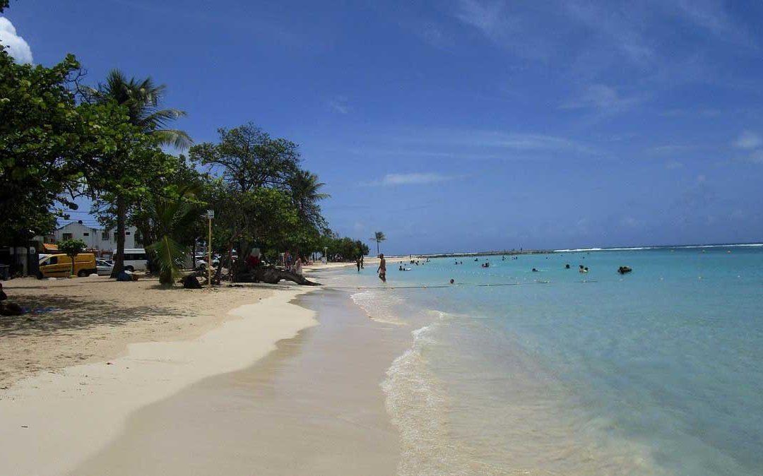 7 raisons de s'installer aux Antilles Française ou en Guyane