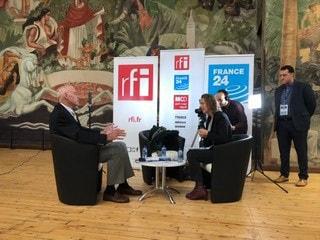 Remise-Trophee-performance-international-2019-Interview-Jacques-COLIBERT